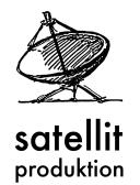 satellit_logo-neu1