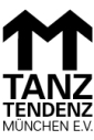 TT_Logo_40x60_72dpi